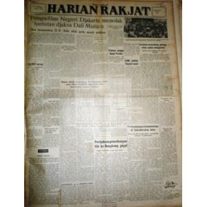 harian-rakjat-01-april-1955