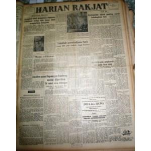 harian-rakjat-01-februari-1955