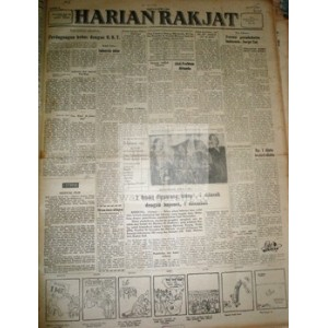harian-rakjat-02-april-1955