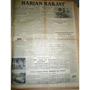 harian-rakjat-02-februari-1955