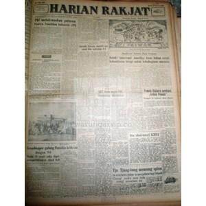 harian-rakjat-03-februari-1955
