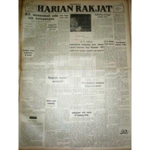 harian-rakjat-03-maret-1955
