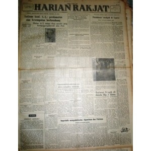 harian-rakjat-04-april-1955
