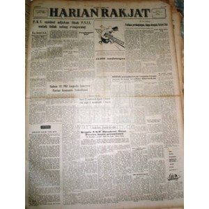 harian-rakjat-05-april-1955