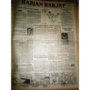 harian-rakjat-05-februari-1955