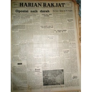harian-rakjat-06-april-1955