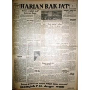 harian-rakjat-06-januari-1955