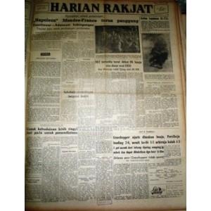 harian-rakjat-07-februari-1955
