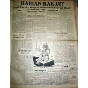 harian-rakjat-08-februari-1955