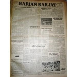 harian-rakjat-08-maret-1955