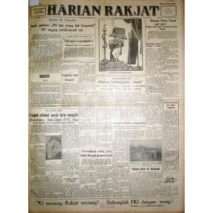 harian-rakjat-12-januari-1955