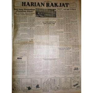harian-rakjat-12-maret-1955
