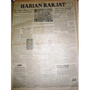 harian-rakjat-15-maret-1955