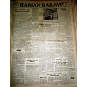 harian-rakjat-17-februari-1955