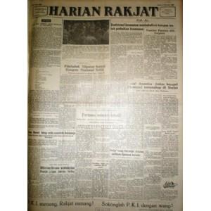 harian-rakjat-17-januari-1955