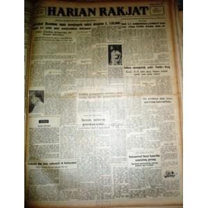 harian-rakjat-18-februari-1955