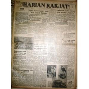 harian-rakjat-18-januari-1955
