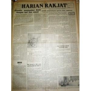harian-rakjat-18-maret-1955