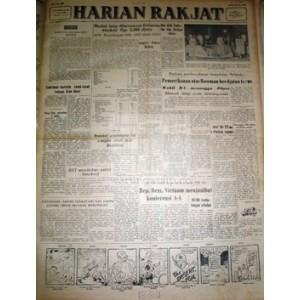 harian-rakjat-19-februari-1955