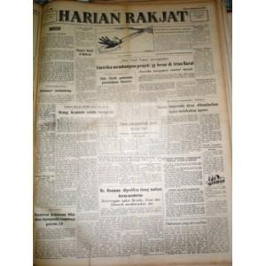 harian-rakjat-22-februari-1955