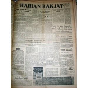 harian-rakjat-24-februari-1955