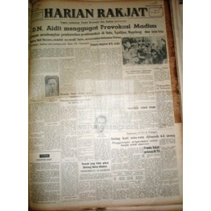 harian-rakjat-25-februari-1955