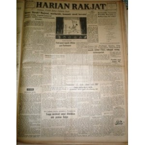 harian-rakjat-25-januari-1955