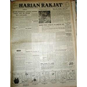 harian-rakjat-26-maret-1955