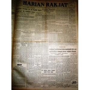harian-rakjat-28-februari-1955