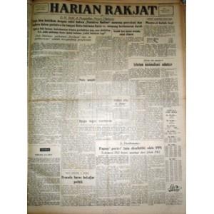 harian-rakjat-28-januari-1955