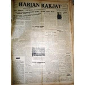 harian-rakjat-28-maret-1955