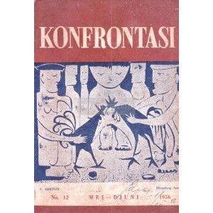 konfrontasi-no-12-mei-juni-1956