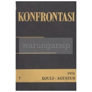konfrontasi-no-5-maret-april-1955