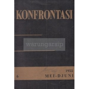 konfrontasi-no-6-mei-juni-1955