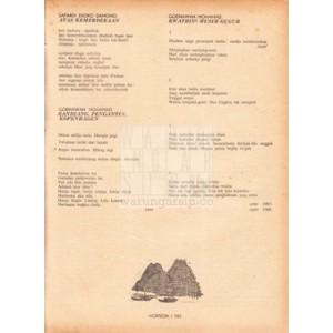 puisi-goenawan-mohamad-horison-no8th3-agustus-1968