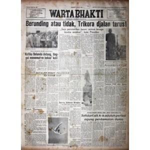 warta-bhakti-1-juli-1962