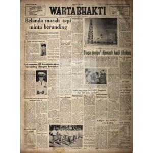 warta-bhakti-27-juni-1962
